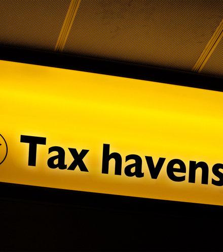 C1d3a9 tax haven a x220