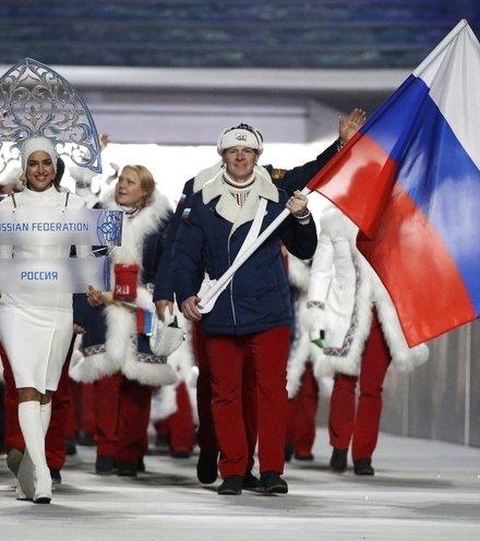 64a9f6 russian winter sport team x220