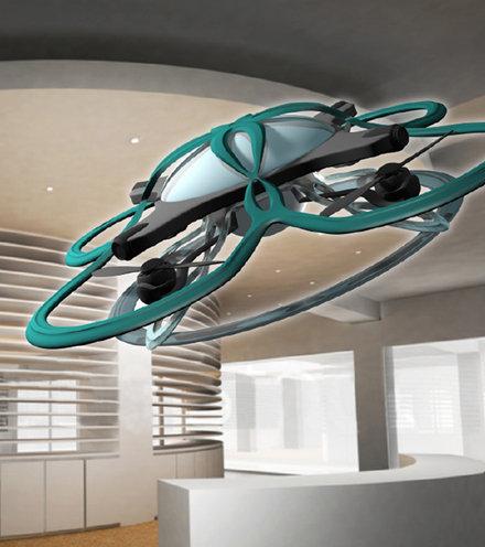 86e950 office drone x220