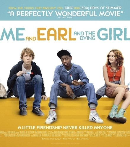82e11e me and earl and the dying girl x220