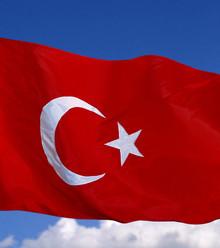 1f1206 e5a137 turkey flag x974 x220