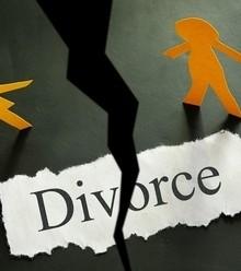 F18b6e divorce x220