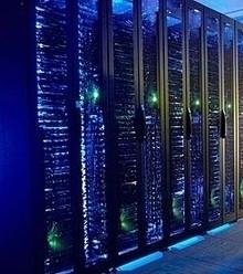 429b76 internet server 007 x220