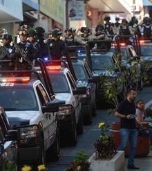 107966 mexico drug war x220