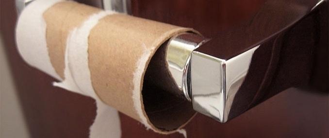 309328 toilet paper end h678