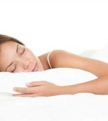 8fb43f woman sleeping x220