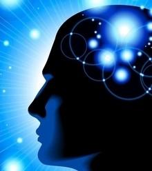 25daab brain x220