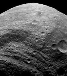 A6dd67 asteroid x220