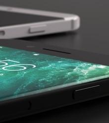 52b50d iphone 8 concept x220