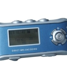 335402 mp3 player122 x220
