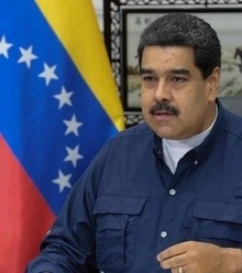 6bab74 maduro venezuela x220