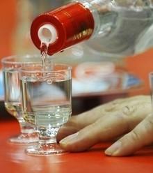 A36943 vodka x220