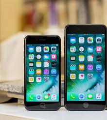 Afd4ac iphone 7 7 plus x220