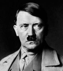 Ddbc91 nazism hitler 5379763 x220