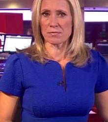 165ed4 bbc incident x220