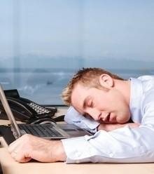 3a9e50 sleep at office x220