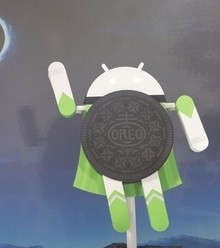8e2758 android oreo x220