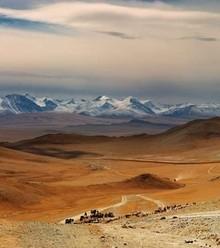 E39c37 mongolia steppe x220