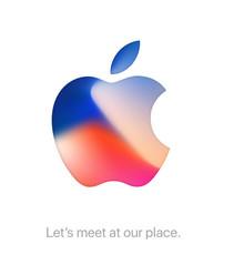 64c952 apple invitation x220