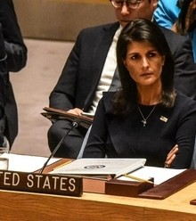 629107 nikki haley x220