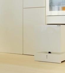 13c7da robot fridge 796x445 x220