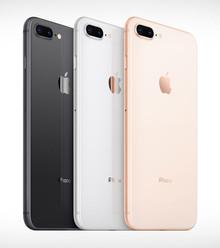 10b043 iphone 8 x220