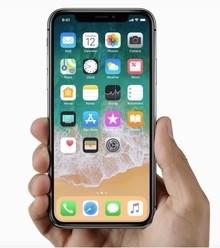 656d8c iphone 1 x220