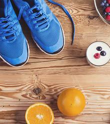 0da720 trainers healthy food x220