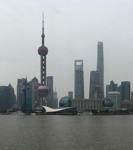 07061f shanghai skyline x220