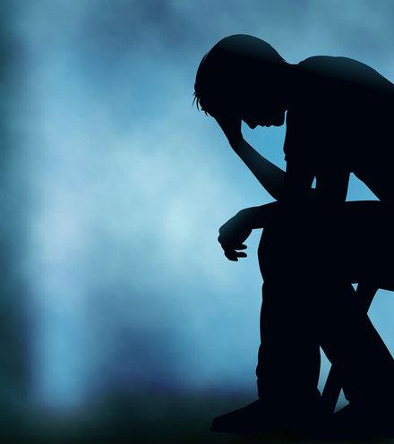 D2739a suicide x220