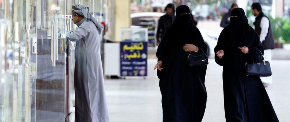 F396d8 saudi women h678