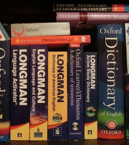 4f799a english english dictionaries and thesaurus books 58ed9d4b3df78cd3fc7782f5 x220