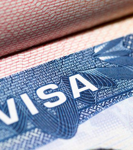 9f8258 us visa x220