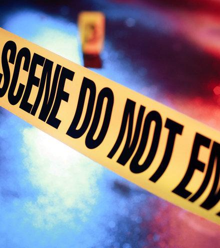 3028a6 crime scene x220