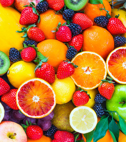 Cb40be benefits of eating fruit forbreakfast x220