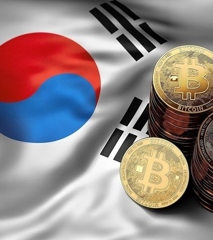 376b4d south korea bitcoin x220