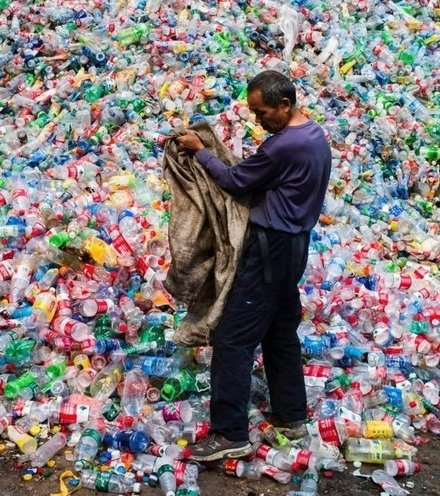 9d1e60 china recycling problem 1280x720 x220
