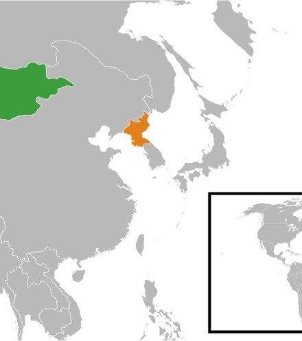 208422 mongolia north korea x220