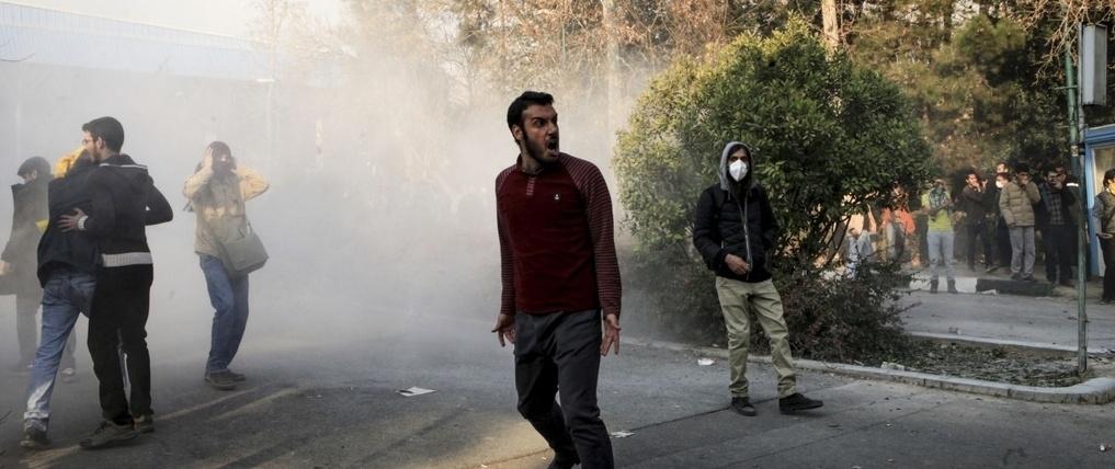 7b7a48 iran protest 2 h678