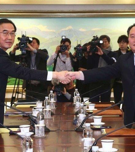 3a61fe north south korean meeting x220