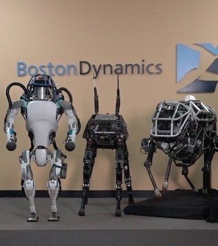 D54472 boston dynamics products x220