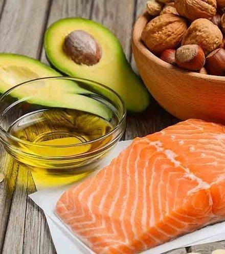 39b63c cholesterol vs diet x220