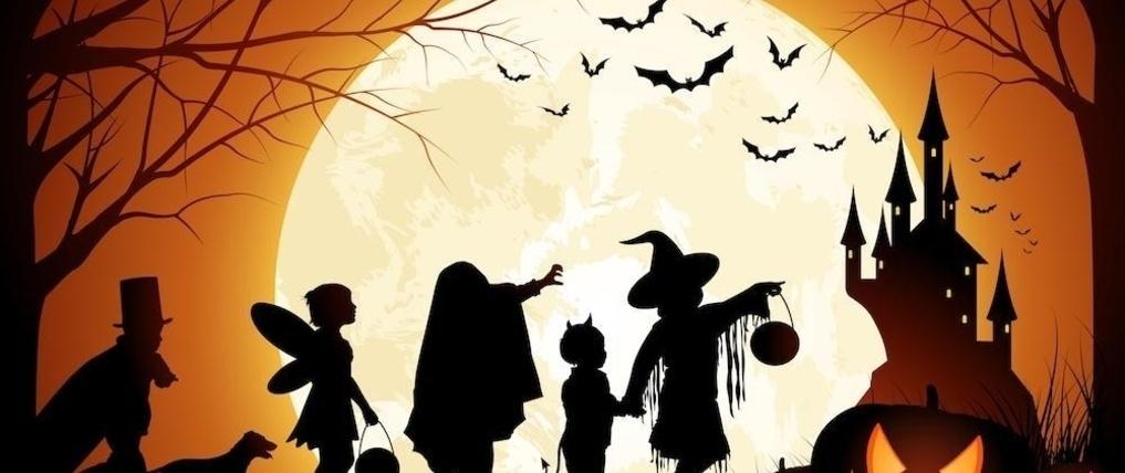 4fd3ce halloween h678