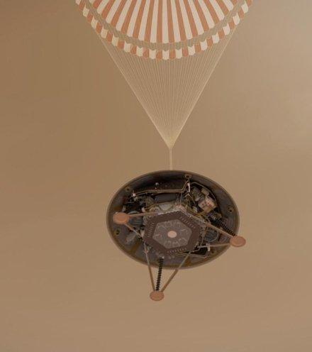 959a7d insight landing x220