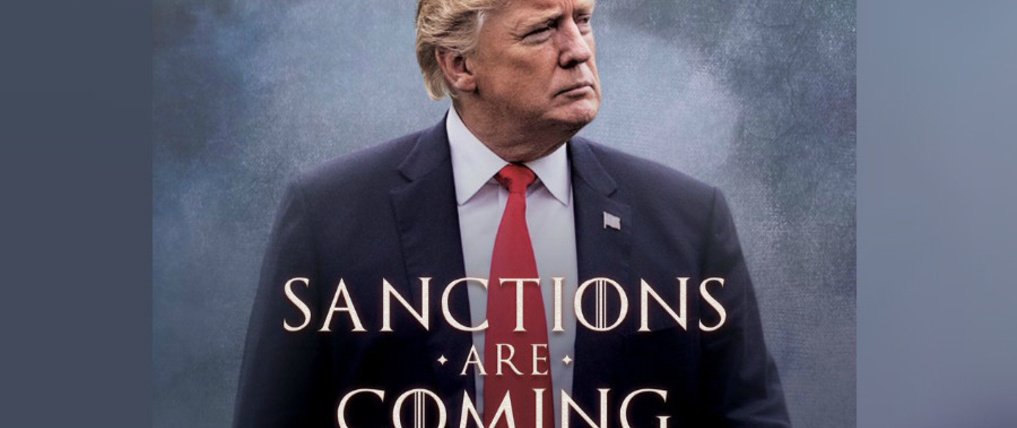 1b1d3b sanctions are coming h678
