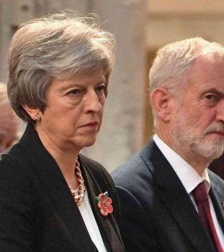 D70bd3 theresa may jeremy corbyn x220
