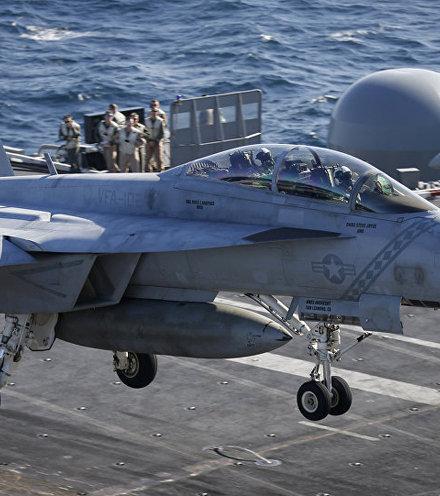 668138 us navy plane in japan x220