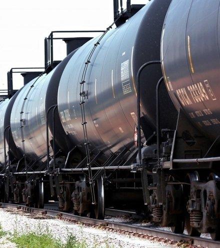 37bd52 ashf train 1024x682 x220