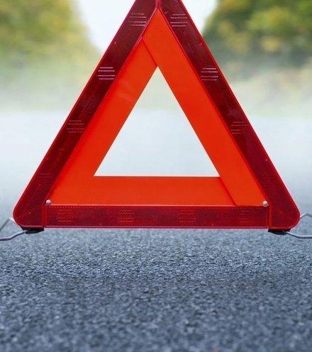 E9b162 636034332202991027 car accident x220