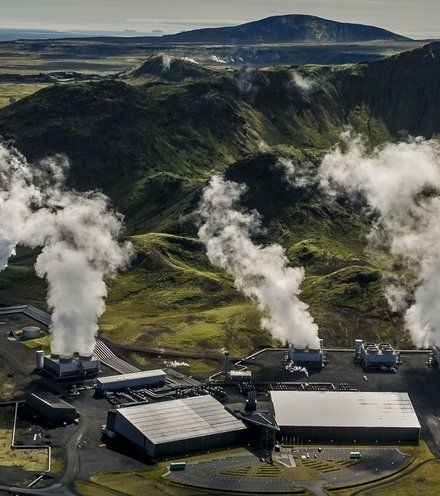 63603a iceland power plant x220